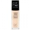 Maybelline Foundation Nr. 95 - Fair Porcelain Foundation 30.0 ml
