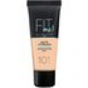 Maybelline Foundation Nr.101 - Fair Ivory Foundation 30.0 ml