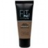 Maybelline Foundation Nr. 364 - Deep Bronze Foundation 30.0 ml