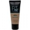 Maybelline Foundation Nr. 358 - Latte Foundation 30.0 ml