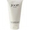JOOP! Le Bain  Bodylotion 150.0 ml