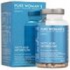 HECH Pure Woman  Vitamine 90.0 st