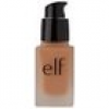 e.l.f. Cosmetics Foundation Caramel Foundation 20.0 ml