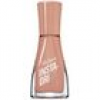 Sally Hansen Nagellack Nr. 203 - Buff And Tumble Nagellack 9.7 ml