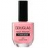 Douglas Collection Nagellack Nr. 213 - Candy Pink Nagellack 10.0 ml
