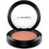 MAC Wangen Powder Blush-Copper Tone Rouge 6.0 g