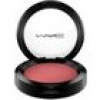 MAC Wangen Powder Blush-Fleur Power Rouge 6.0 g