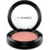 MAC Wangen Powder Blush-Melba Rouge 6.0 g