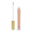 WINKY LUX Lipgloss Coffee Brown Lipgloss 2.0 g