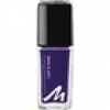 Manhattan Nagellack Nr. 365 - Dark Vibes Nagellack 10.0 ml