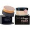 SKINthings Puder Almond Puder 10.0 g
