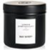 Urban Apothecary Luxury Iron Travel Candle  Kerze 175.0 g