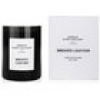 Urban Apothecary Luxury Boxed Glass Candle  Kerze 300.0 g
