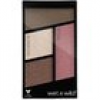 wet n wild Lidschatten Sweet As Candy Lidschattenpalette 1.0 st