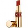 Yves Saint Laurent Lippen Nr. 80 - Chili Tunique Lippenstift 4.5 g