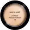 wet n wild Puder Warm Light Puder 1.0 st