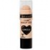 wet n wild Concealer Nude For Thought Concealer 1.0 st