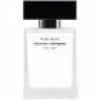 Narciso Rodriguez for her  Eau de Parfum (EdP) 30.0 ml