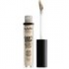 NYX Professional Makeup Concealer Nr. 1,5 - Fair Concealer 3.5 ml