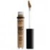 NYX Professional Makeup Concealer Nr. 10,3 - Neutral Buff Concealer 3.5 ml