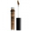 NYX Professional Makeup Concealer Nr. 12,7 - Neutral Tan Concealer 3.5 ml