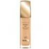 Max Factor Foundation Nr. 85 - Warm Caramel Foundation 30.0 ml
