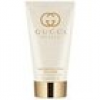 Gucci Gucci Guilty  Bodylotion 150.0 ml