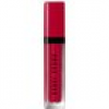 Bobbi Brown Lippenstift Cherry Crush Lippenstift 6.0 ml