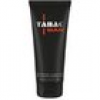 Tabac Tabac Man  Hair & Body Wash 200.0 ml