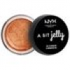 NYX Professional Makeup Contouring Nr. 3 - Fresh Highlighter 15.85 ml