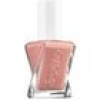 essie Gel Couture Nr. 512 - Tailor - Made With Love Nagellack 13.5 ml