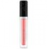 Catrice Lip Gloss Nr. 60 - Sparkling Coral Lipgloss 4.3 ml