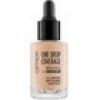 Catrice Concealer / Abdeckstifte Light Beige 010 Concealer 7.0 ml