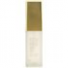 Alyssa Ashley White Musk  Eau de Toilette (EdT) 100.0 ml