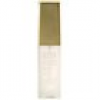 Alyssa Ashley White Musk  Eau de Toilette (EdT) 25.0 ml