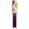 Too Faced Tutti Frutti Who Gives a Fig? Lipgloss 7.0 ml