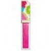 Too Faced Tutti Frutti Totally Smashed Lipgloss 7.0 ml