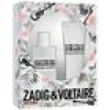 Zadig & Voltaire This is Her  Eau de Parfum (EdP) 1.0 st