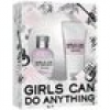 Zadig & Voltaire Girls Can Do Anything  Duftset 1.0 st