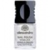 Alessandro Nagellacke Lucky Light Nagellack 5.0 ml