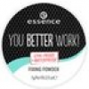 Essence You Better Work!  Puder 9.0 g