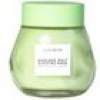 Glow Recipe Masks  Glow Maske 80.0 ml