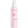 Declaré Stress Balance  Gesichtsspray 100.0 ml