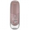 Essence Nagellack Nr. 37 - Don't Worry Nagellack 8.0 ml