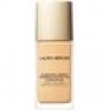 Laura Mercier Foundation Vanille Foundation 30.0 ml