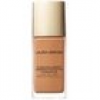 Laura Mercier Foundation Praline Foundation 30.0 ml