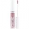 STRONG fitness cosmetics Lipgloss Nr. 05 - Cotton Candy Lipgloss 5.5 ml