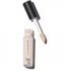 e.l.f. Cosmetics Concealer Fair Rose Concealer 6.0 ml
