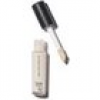 e.l.f. Cosmetics Concealer Fair Warm Concealer 6.0 ml