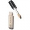 e.l.f. Cosmetics Concealer Light Sand Concealer 6.0 ml